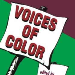 Voices Of Color 50 Scenes & Monologues (Paperback) (Applause Acting Series)