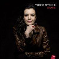 Virginie Teychene-Encore-FR-CD-FLAC-2015-NBFLAC