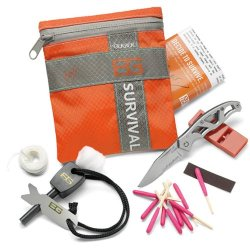 Bear Grylls Survival Series Basic Kit Bear Grylls Survival Series Basic Kit