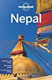51Pww8yrpuL. SL160  7 UNESCO Listed Heritage Sites of Nepal (within Kathmandu Valley)