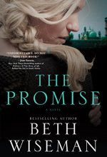 51Pye1xNAdL The Promise by Beth Wiseman $2.99