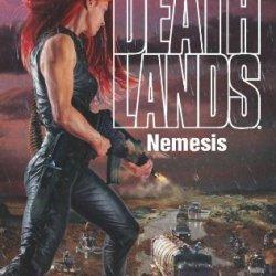 Nemesis (Deathlands)