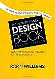 The Non-Designer's Design Book (4th Edition)
