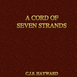 A Cord Of Seven Strands