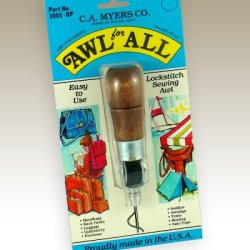 C.A. Meyers Sewing Awl Kit