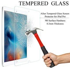 Ailun-iPad-Pro-Glass-Screen-Protector-FBA