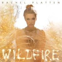 Rachel Platten-Wildfire-CD-FLAC-2016-PERFECT