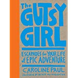 Caroline Paul (Author), Wendy MacNaughton (Illustrator)  Release Date: March 1, 2016  Buy new:  $18.00  $13.50