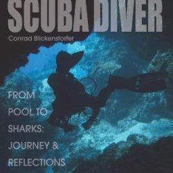 Becoming A Scuba Diver