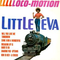 Little Eva-Llllloco-Motion-(715512)-CD-FLAC-2014-WRE