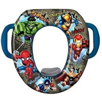 Best Disposable Toilet Seat Covers for Potty Training 2014