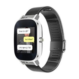 Asus-Zenwatch-2-BandsGBSELL-New-Milanese-Stainless-Steel-Quick-Release-Watch-Band-Strap-with-Tools-for-ASUS-ZenWatch-2