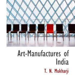 Art-Manufactures Of India