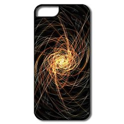 Artistic Pc Favorable Case Cover For Iphone 5/5S