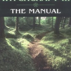 The Manual (Green Witchcraft, Book 3)