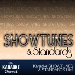Mack The Knife (In The Style Of Bobby Darin) (Karaoke Version)