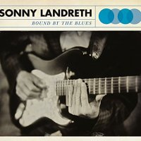 Sonny Landreth-Bound By The Blues-2015-404