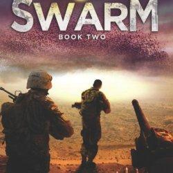 Nanoswarm: Extermination Day Book Two (Volume 2)