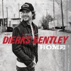 Home By Bentley, Dierks [Music Cd]