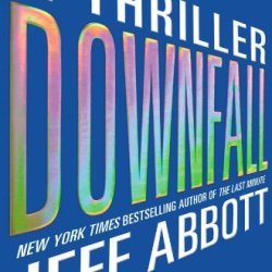 Downfall (The Sam Capra Series)