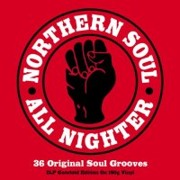 VA-Northern Soul All Nighter-3CD-2014-0MNi