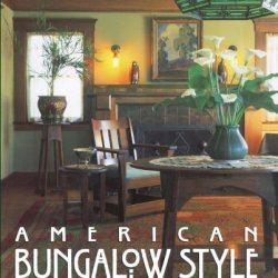 American Bungalow Style