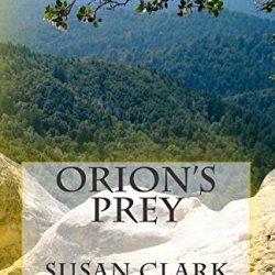 Orion'S Prey: A Novel