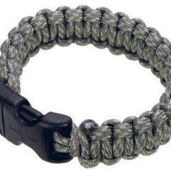 "Boker Usa, Inc. Knife, Surv Bracelet Digi Camo 8"""