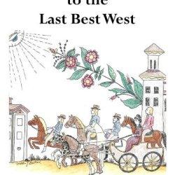 Ellis Island To The Last Best West