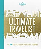 Lonely Planet (Author) (7)  9 used & newfrom£24.60