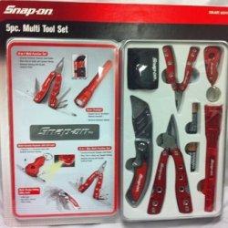 Snap-On Multi-Tool Gift Set - 870782
