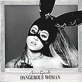 Dangerous Woman (US version)