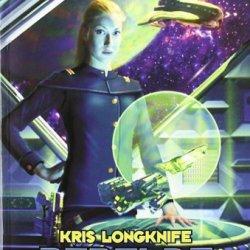 Rebelde / Mutineer (Kris Longknife) (Spanish Edition)