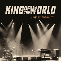 King Of The World-Live At Paradiso-2015-gnvr