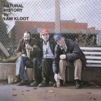 I Am Kloot-Natural History-(Deluxe Edition)-2013-SO