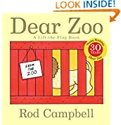 Rod Campbell (Author, Illustrator)  (575)  Buy new:  $6.99  $5.10  108 used & new from $0.37