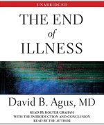 The End of Illness - image from Amazon.com