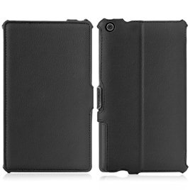 MoKo-Slim-Fit-Multi-angle-Stand-Cover-Case-for-ASUS-ZenPad-C-70-Z170C-Tablet