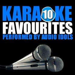 Mack The Knife (Originally Performed By Louis Armstrong) [Karaoke Version]