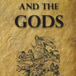 Asgard And The Gods The Tales And Traditions Of Our Northern Ancestors Froming A Complete Manual Of Norse Mythology