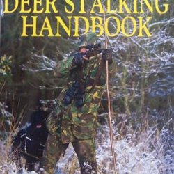 The Deer Stalking Handbook