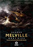 Herman Melville (Autor), Fabio Cyrino (Editor), Vera Silvia Camargo Guarnieri (Tradutor)95 dias nos 100 mais vendidos(14)Download: R$ 5,80
