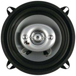 Db Bass Inferno Bi50 4-Way Speakers (5.25'') Db Bass Inferno Bi50 4-Way Speakers (5.25'')