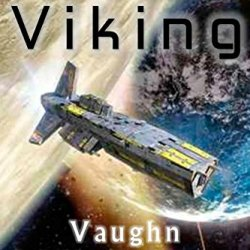 Star Viking (Extinction Wars) (Volume 3)