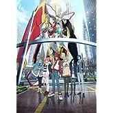 スタードライバー THE MOVIE(完全生産限定版)(Blu-ray Disc)