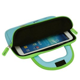 Evecase-Neoprene-Case-with-Handle
