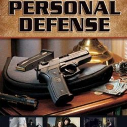 Armed For Personal Defense