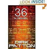 Dirk Patton (Author) (64)Buy new:   $4.99