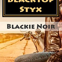Blacktop Styx