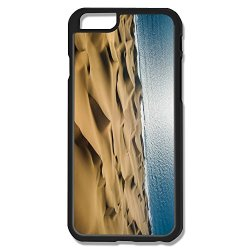 Art Thin Fit Landscape Iphone 6 4.7 Skin